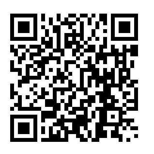 買賣登記Easy辦QRcode