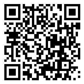 贈與登記Easy辦QRcode