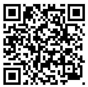預告登記Easy辦QRcode