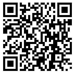 塗銷預告登記Easy辦QRcode