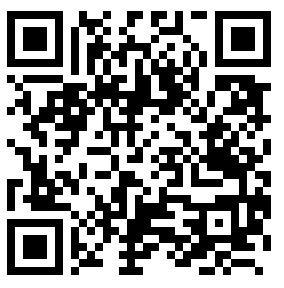 書狀補給登記Easy辦QRcode